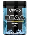 Real Pharm BCAA, 400 гр