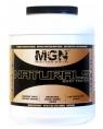 Muscle Gauge Whey Naturals, 2270 гр