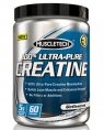 MuscleTech 100% Ultra-Pure Creatine, 300 гр