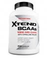 Scivation Xtend Caps, 200 кап
