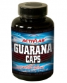 ActivLab Guarana Caps, 90 кап