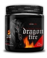 InVitroLabs Dragon Fire, 240 гр (30 пор)