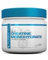 Pharma First Creatine Monohydrate, 500 гр