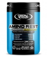 Real Pharm Amino Rest Tabs, 300 таб