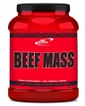 Pro Nutrition Beef Mass, 2400 гр