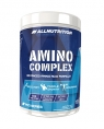 All Nutrition Amino Complex, 400 таб