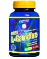 FitMax Base L-Carnitine, 60 кап