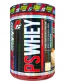 Pro Supps PS Whey, 908 гр