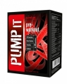 ActivLab Pump It, 20 шт*10 гр