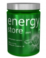 Clinic-Labs Energy Store, 1000 гр
