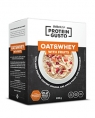 BioTech USA Protein Gusto Oat&Whey With Fruits, 696 гр