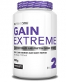 Nutricore BioTech USA Gain Extreme, 1000 гр