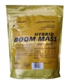 Intragen Hybrid Boom Mass Gold Series, 2500 гр