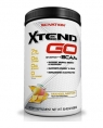 Scivation Xtend GO, 438 гр