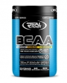 Real Pharm BCAA 1100 mg, 300 кап