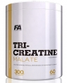 Fitness Authority Tri-Creatine Malate, 300 гр