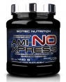 Scitec Nutrition Ami-NO Xpress, 440 гр (20 пор)