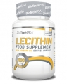 BioTech USA Lecithin, 55 кап