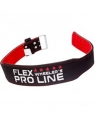 MEX Пояс Power-L Belt Flex