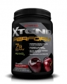 Scivation Xtend Perform, 671 гр