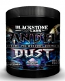 Blackstone Labs Angel Dust, 270 гр (30 пор)