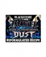 Blackstone Labs Angel Dust, 9 гр (1 пор)