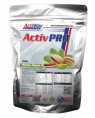 ActiWay Nutrition ActivPRO, 500 гр